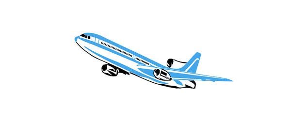 Blue Air Entschädigung: Ansprüche bei Flugverspätung
