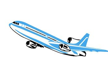 Spirit Airlines Entschädigung: Ansprüche bei Flugverspätung